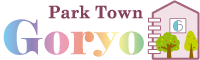 Logo of ParkTown Goryo 6th